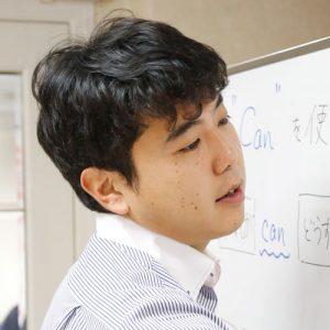 橋本 明賢の写真